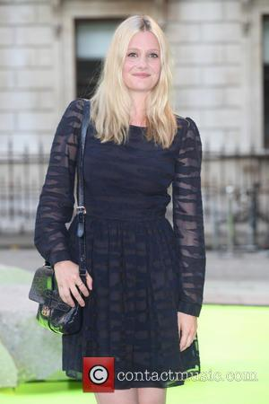 Romola Garai - Royal Academy Summer Exhibition 2013 - VIP preview/party held at the Royal Academy of Arts - Arrivals...