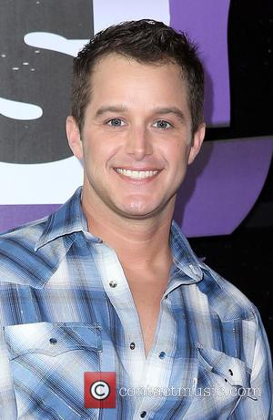 Easton Corbin Hit With Speeding Ticket