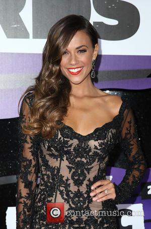 Jana Kramer - 2013 CMT Music awards at the Bridgestone Arena - Arrivals - Nashville, TN, United States - Thursday...