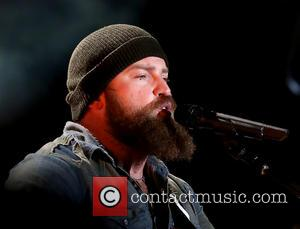 Zac Brown Band - The 2013 CMA Music Festival at LP Field - Day 1 - Nashville, TN, United States...