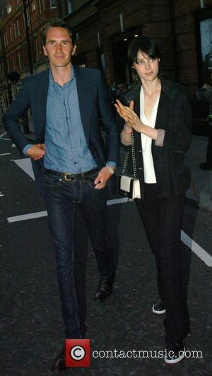 Friendship, Otie Campbell and Edie Campbell