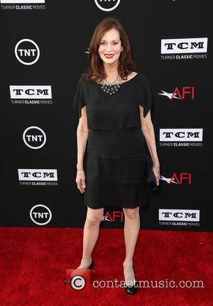 Lesley Ann Warren - 41st AFI Life Achievement Award honoring Mel Brooks at the Dolby Theatre - Los Angeles, California,...