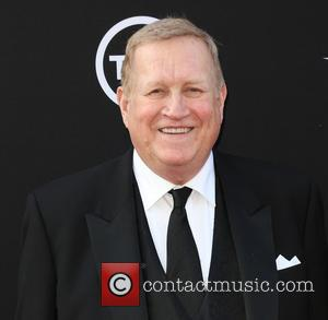 Ken Howard - AFI Life Achievement Award