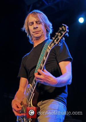 Mudhoney Singer Arm Worries About Band's Influence