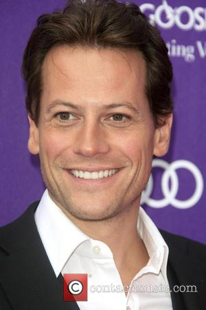 Ioan Gruffudd Using Psychologist To Conquer Auditions