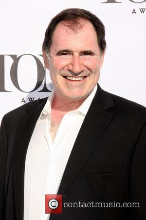 Richard Kind - Tony Eve Cocktail Party