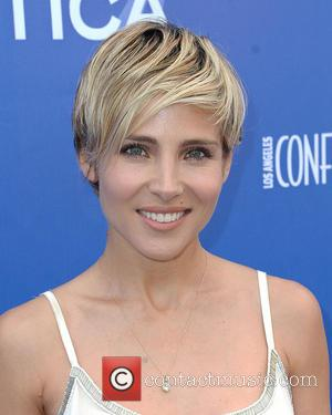 Elsa Pataky - Nautica & Oceana present Inaugural Oceana Beach House event at Marion Davies Guest House - Los Angeles,...