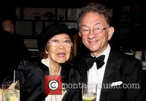 Willa Kim and William Ivey Long