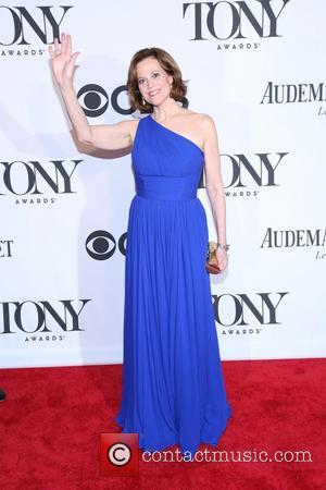 Sigourney Weaver's Broadway Play Is Officially A Hit