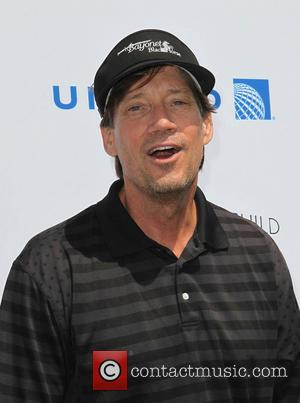 Kevin Sorbo - The Screen Actors Guild Foundation hosts it's  4th Annual Los Angeles Golf Classic - Burbank, California,...