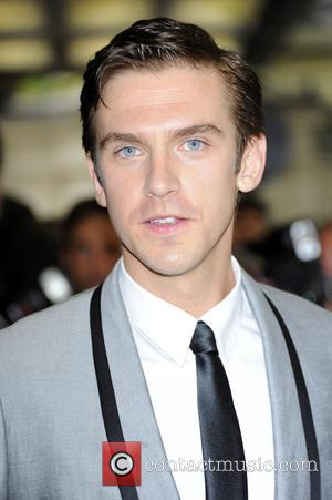 Dan Stevens - Summer in February screening