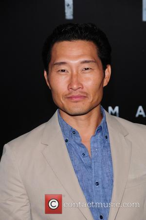 Daniel Dae Kim Remaking Hit South Korean Medical Drama For U.s. Tv