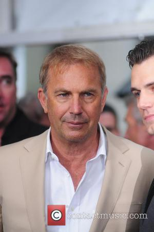 Kevin Costner is Maverick Browns Manager Sonny Weaver in 'Draft Day' [Trailer]