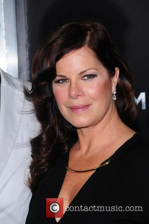 Marcia Gay Harden & Journey Offer Tributes To Gandolfini