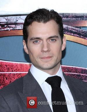 Henry Cavill - World premiere of 'Man of Steel' at Alice Tully Hall at Lincoln Center- Arrivals - New York...