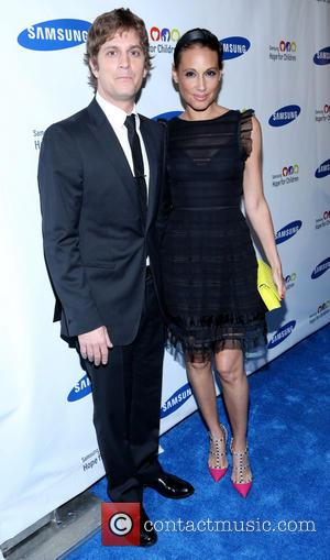 Rob Thomas - The Samsung Hope For Children 12th Annual Gala at Cipriani Wall Street - New York City, NY,...