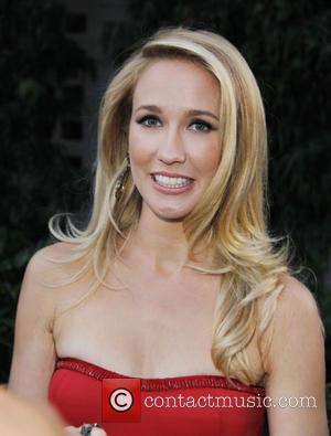 Anna Camp Dating Pitch Perfect Co-star - Report