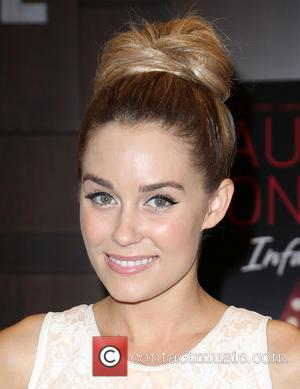Lauren Conrad, Kristin Cavallari, Heidi Pratt: Where Are 'The Hills' Cast Now?
