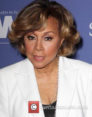 Diahann Carroll Bows Out Of Broadway Return