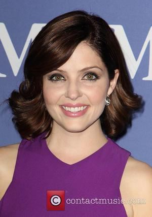 Jen Lilley - Women In Film's 2013 Crystal + Lucy Awards at The Beverly Hilton Hotel - Los Angeles, California,...