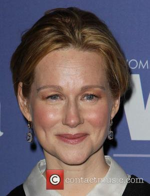 Laura Linney To Play Sherlock Holmes' Housekeeper In New Condon Film