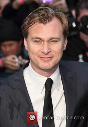 What Do We Know About Christopher Nolan's Interstellar?