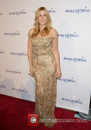 Mary Alice Stephenson - Make-A-Wish Metro celebrate 'An Evening of Wishes' New York's 30th Anniversary Gala at Cipriani Wall Street...