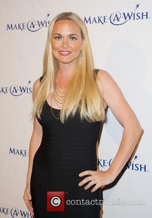 Vanessa Trump - Make-A-Wish Metro celebrate 'An Evening of Wishes' New York's 30th Anniversary Gala at Cipriani Wall Street -...