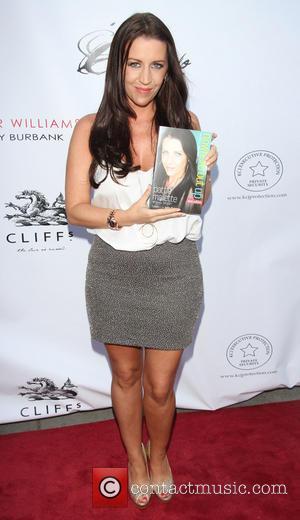 Pattie Mallette - Crescendo Premiere at Vista Theatre hosted by Justin Bieber's mom Patti Mallette - Hollywood, CA, United States...