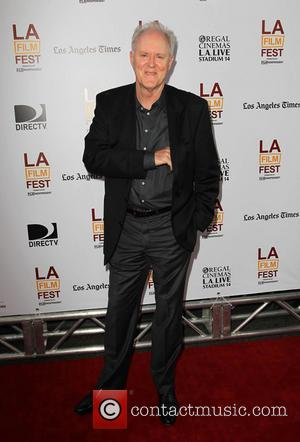 John Lithgow - 2013 Los Angeles Film Festival -