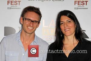 Linda Goldstein Knowlton and Ryan McGarry