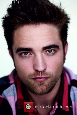 What A Hound Dog! Is Robert Pattinson Dating Elvis' Granddaughter?