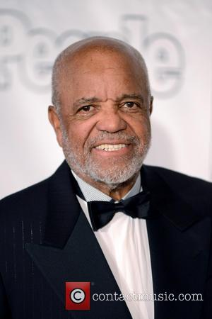 Berry Gordy Didn't Want To Sign The Jackson 5