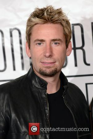Don't Want To See Nickelback In London? There's A Kickstarter For That