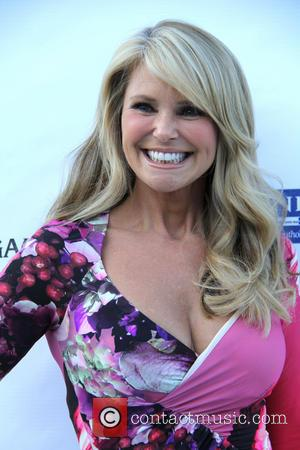 Christie Brinkley - South Fork Natural History Museum Benefit - Bridgehampton, NY, United States - Saturday 15th June 2013