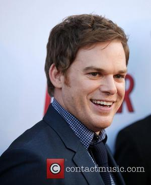Dexter Season Eight Premiere Delights Fans As Show Moves Into Final Season [Watch Episode]