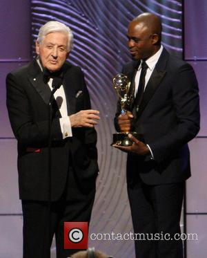 Monty Hall and Wayne Brady