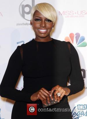 NeNe Leakes Returns Home From Hospital After Suffering With Blood Clots In Her Lungs