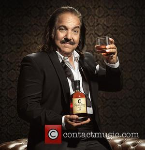Ron Jeremy's Ron de Jeremy adult rum - Alternatively, those more spirited alcohol aficionados can have a famous ol' night...