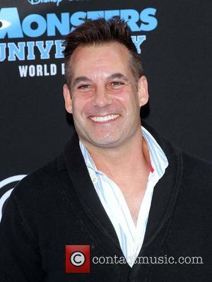 Adrian Pasdar To Play Hulk's Nemesis On Tv