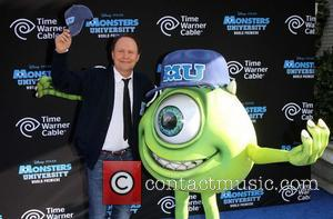 Billy Crystal - The World Premiere & Tailgate Party for...