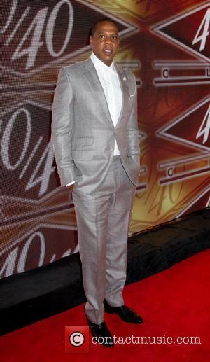 Jay-Z - 40 40 Ten Year