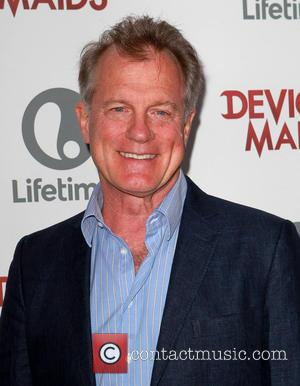 Stephen Collins Files Further Divorce Documents