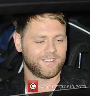 Brian Mcfadden Wasted Millions On Cars And Private Jets