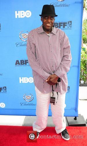 Bill Duke - American Black Film Festival screening of 'The Inevitable Defeat of Mister and Pete' - Miami Beach, FL,...
