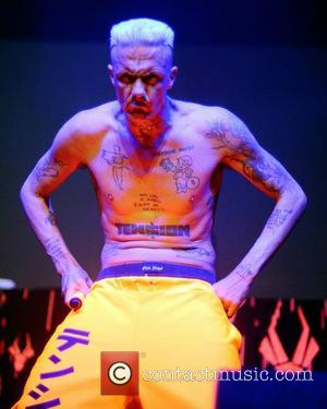 Die Antwoord Blast David Ayer For Stealing Suicide Squad Style
