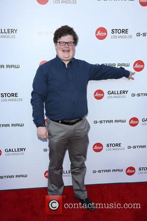 Jesse Heiman - Leica Store Los Angeles grand opening at Leica Store - Arrivals - Los Angeles, CA, United States...