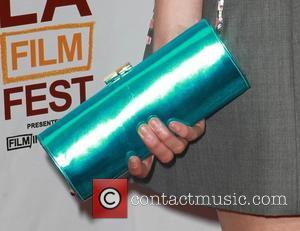 Krysten Ritter - 2013 Los Angeles Film Festival -