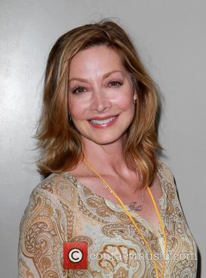 Sharon Lawrence - 2013 Los Angeles Film Festival -