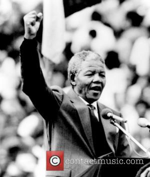 South African Film Company Unveil Commemorative Mandela Movie For Free Online